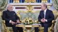 Russia, India deals
