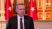 Turkey, anti-ISIS