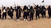 Afghanistan Militia Beheads 4 ISIS Fighters