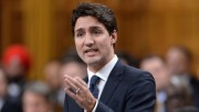 Changes to question period