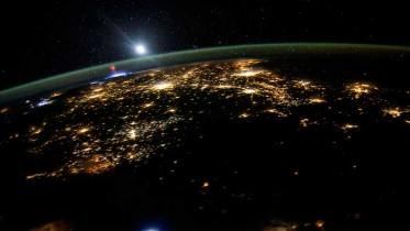 NASA stunning images