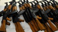 Russia Arms supply to Afghansitan