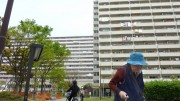 Japan's population dilemma