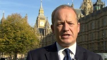Labour's Simon Danczuk