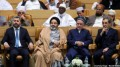 Tajikistan Condemns Iran's