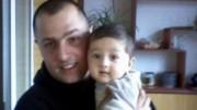 'Islamist Extremist' In Uzbekistan