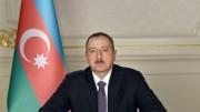 Azerbaijan not to deviate