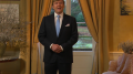 Dutch king's Christmas message