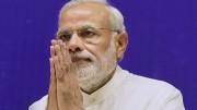 PM Narendra Modi to Visit Pakistan