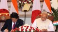 India-Japan relations