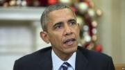 Obama to Address