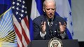 Joe Biden Visits War-Scarred Ukraine