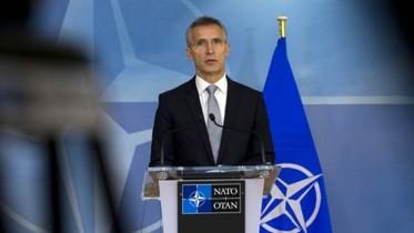 NATO Invites Montenegro