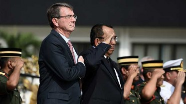 US to Fight ISIS in Iraq, Syria