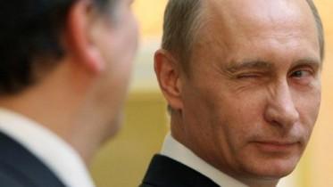 Russia Picks Nuclear Allies