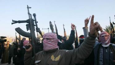 US Raid in Syria