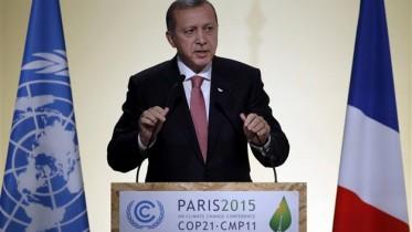 Erdoğan says would resign