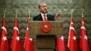 Turkey : no more talks with PKK