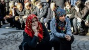 UN warns Turkey