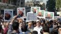 Pakistan seeks 'concrete evidence