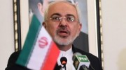 Iran accuses Saudis