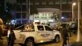 Egypt tourist stabings