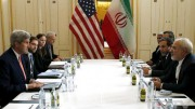 How US-Iran Prisoner Swap Drama