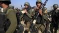 Taliban attack on university