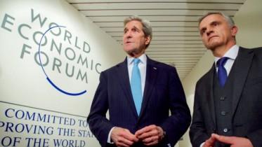 Davos Forum