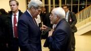 USA, Iran Deal