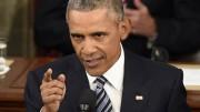 Barack Obama and terrorism in Pakistan