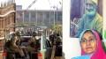 Bacha Khan Univesity terror attack