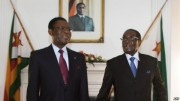 Africa Wants Veto Powers