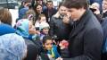Canada refugee plan