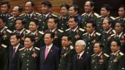 Vietnam Political Transition May Improve China Ties
