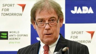 'Credible' Anti-Doping Agency