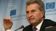 Poland , new media law