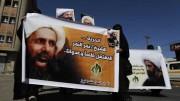 Tehran, Saudi Embassy attacked