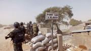 US Assistance Against Boko Haram
