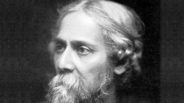 Tagore Poems
