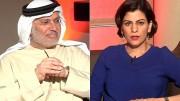UAE Warns India