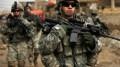 US Troops in Helmand