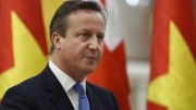 UK Warns EU Exit