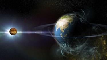 Gravitational Waves Breakthrough