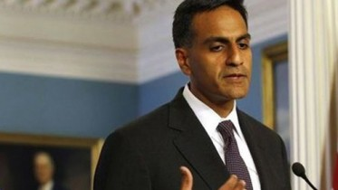' India summons US ambassador