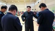 North Korea Lacks Technology