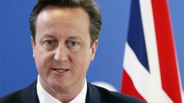 UK and EU relations