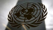 UN on Syrian government