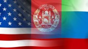 Russia Disengaging With U.S On Afghanistan