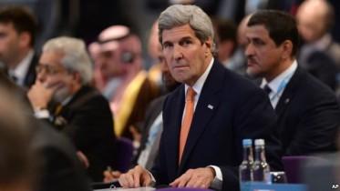 Syria peace agreement